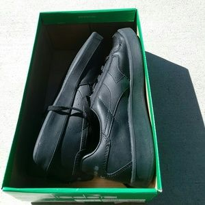 Diadora B.Elite L.III sneakers Mens 9 Never Worn